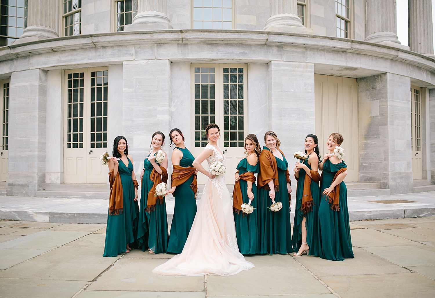 kirstentony_uniontrust_finleycatering_christchurch_philadelphia_wedding_image_0694.jpg