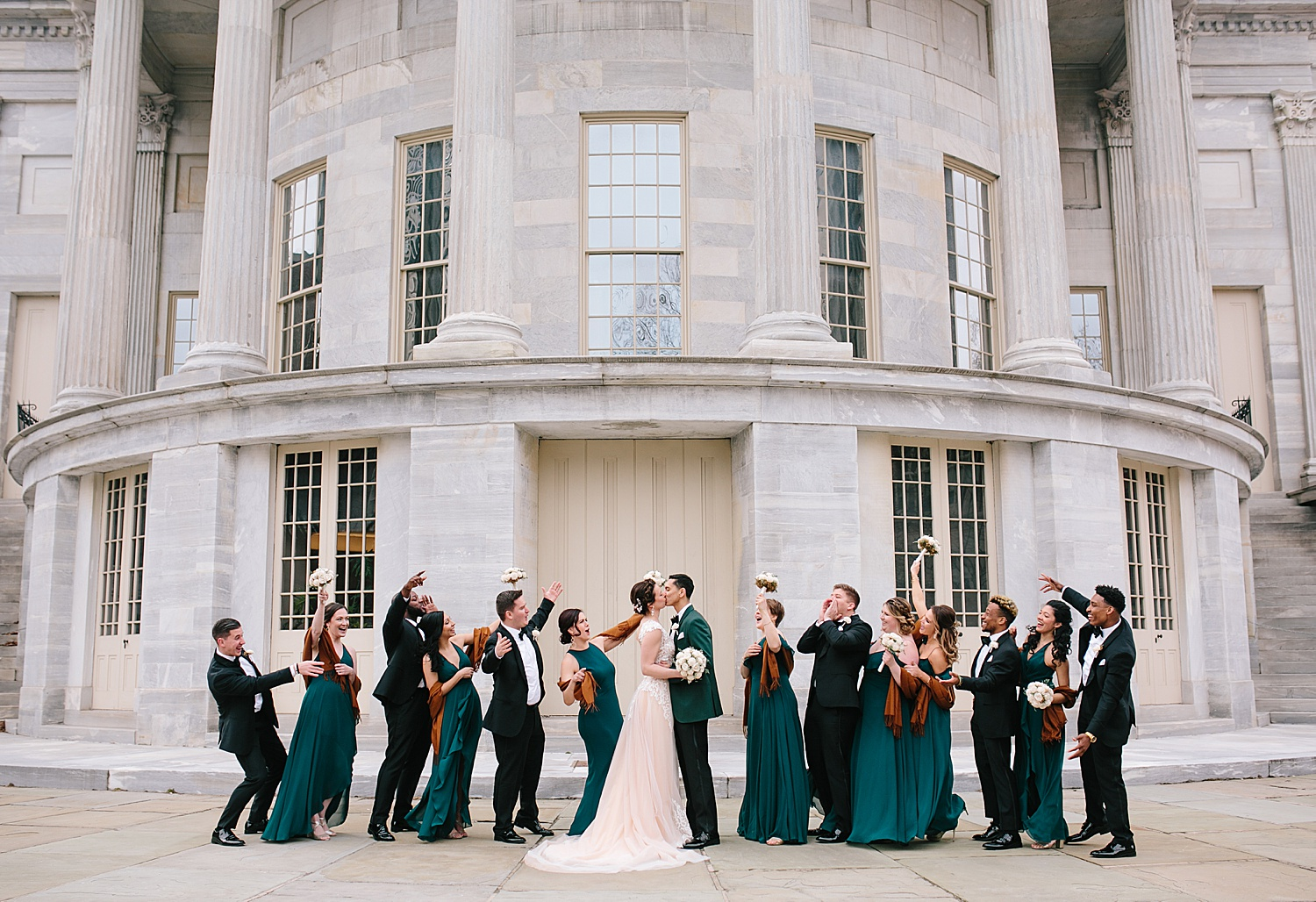 kirstentony_uniontrust_finleycatering_christchurch_philadelphia_wedding_image_0695.jpg