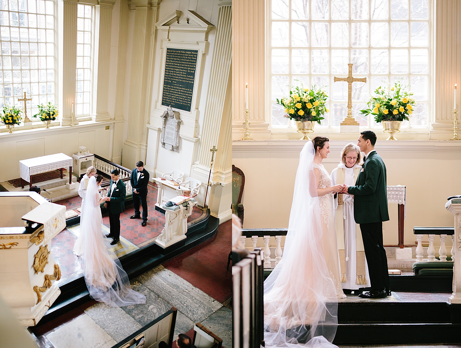 kirstentony_uniontrust_finleycatering_christchurch_philadelphia_wedding_image_0712.jpg