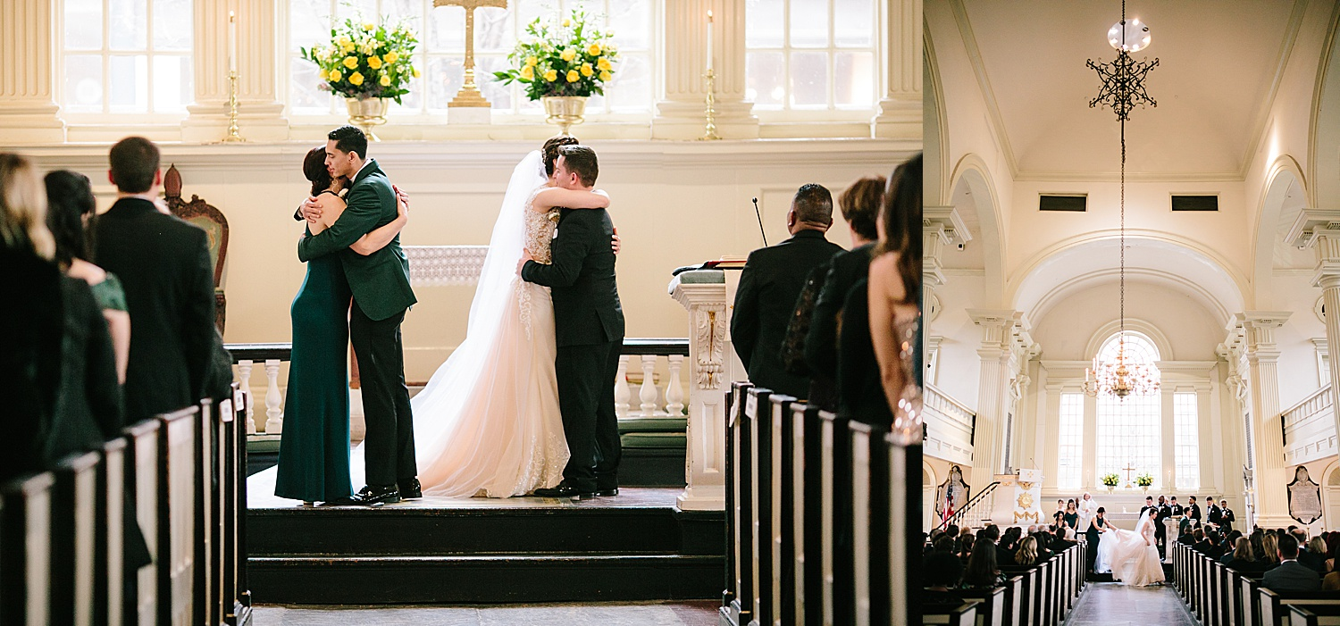 kirstentony_uniontrust_finleycatering_christchurch_philadelphia_wedding_image_0716.jpg