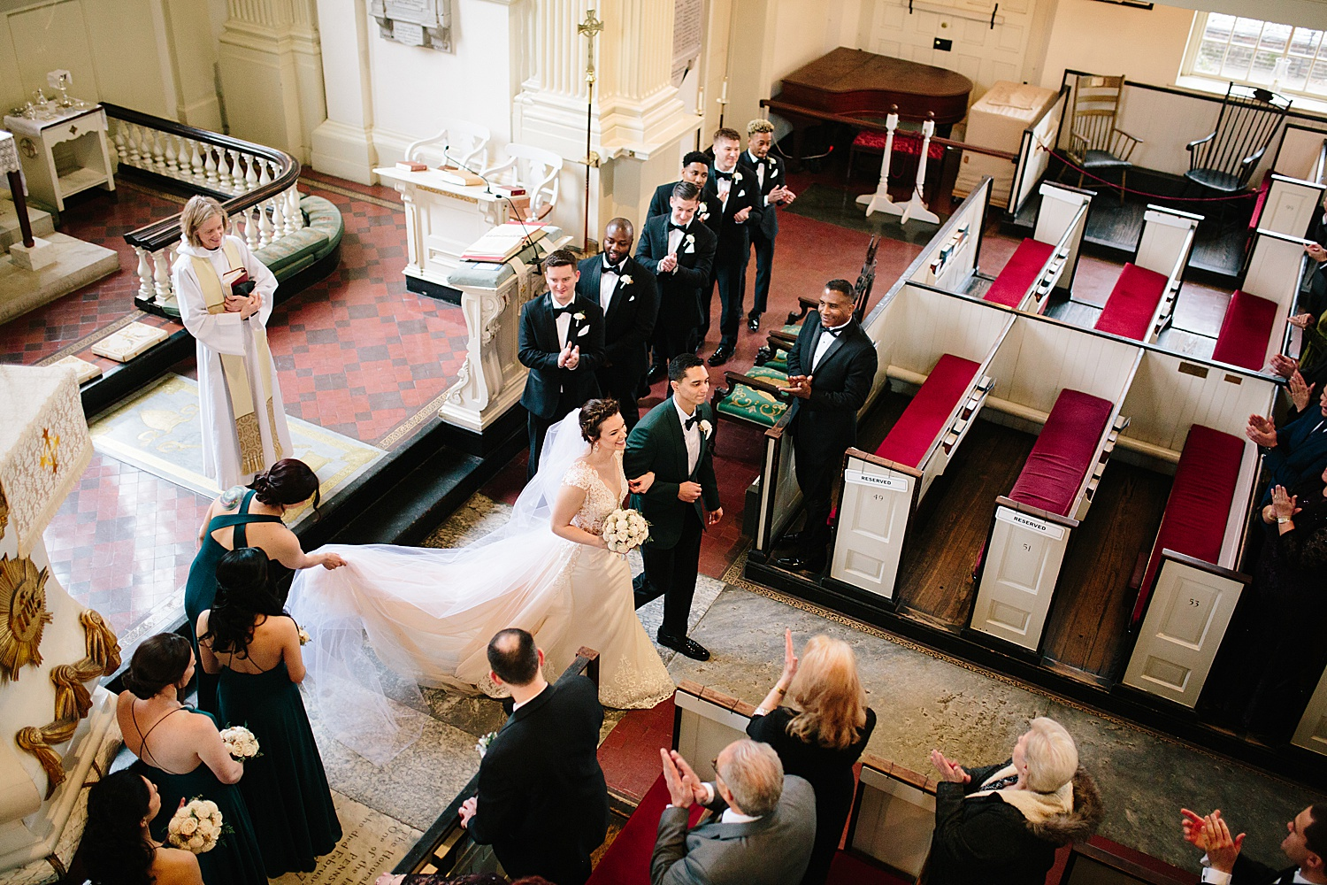 kirstentony_uniontrust_finleycatering_christchurch_philadelphia_wedding_image_0717.jpg