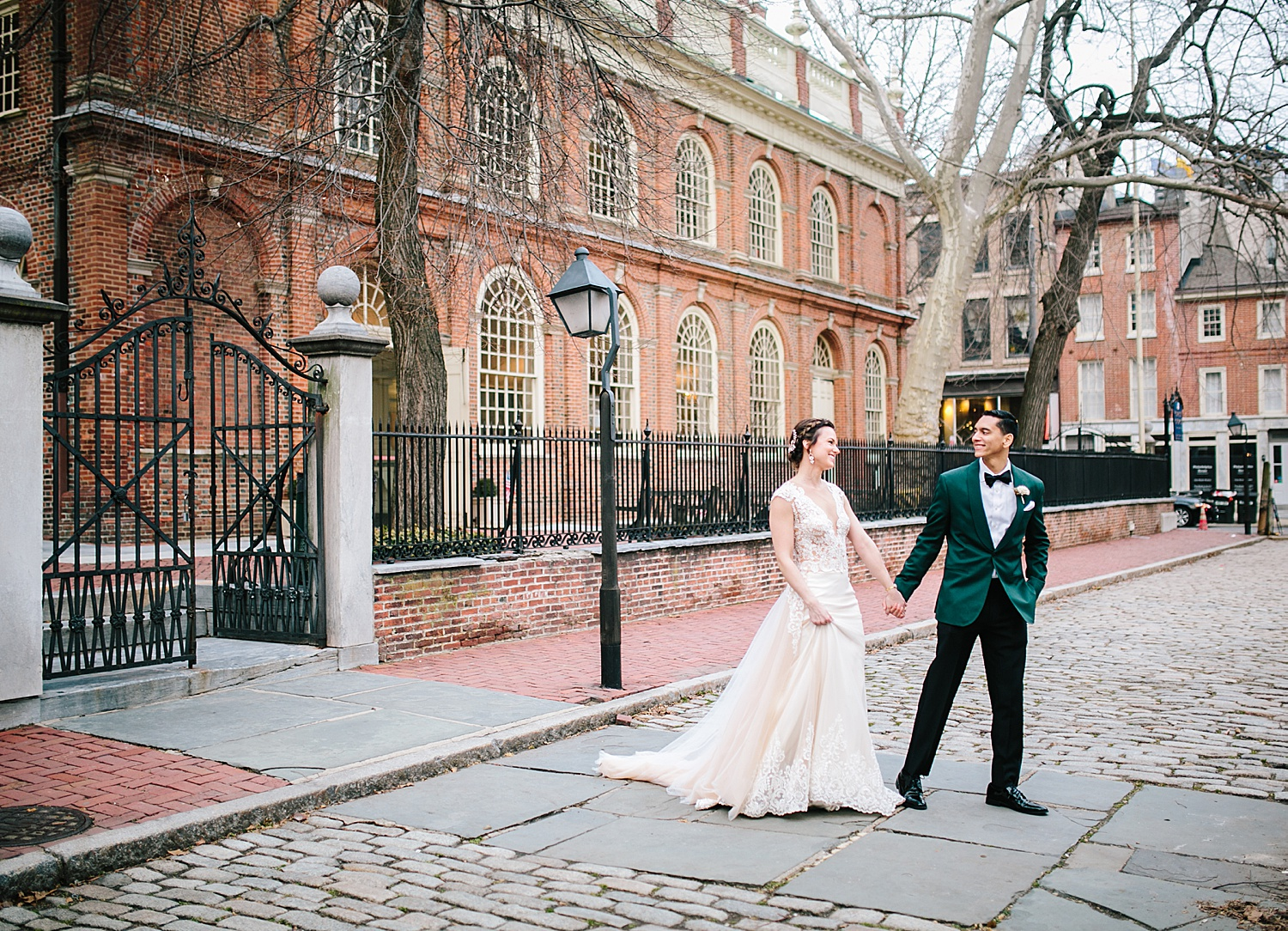 kirstentony_uniontrust_finleycatering_christchurch_philadelphia_wedding_image_0720.jpg