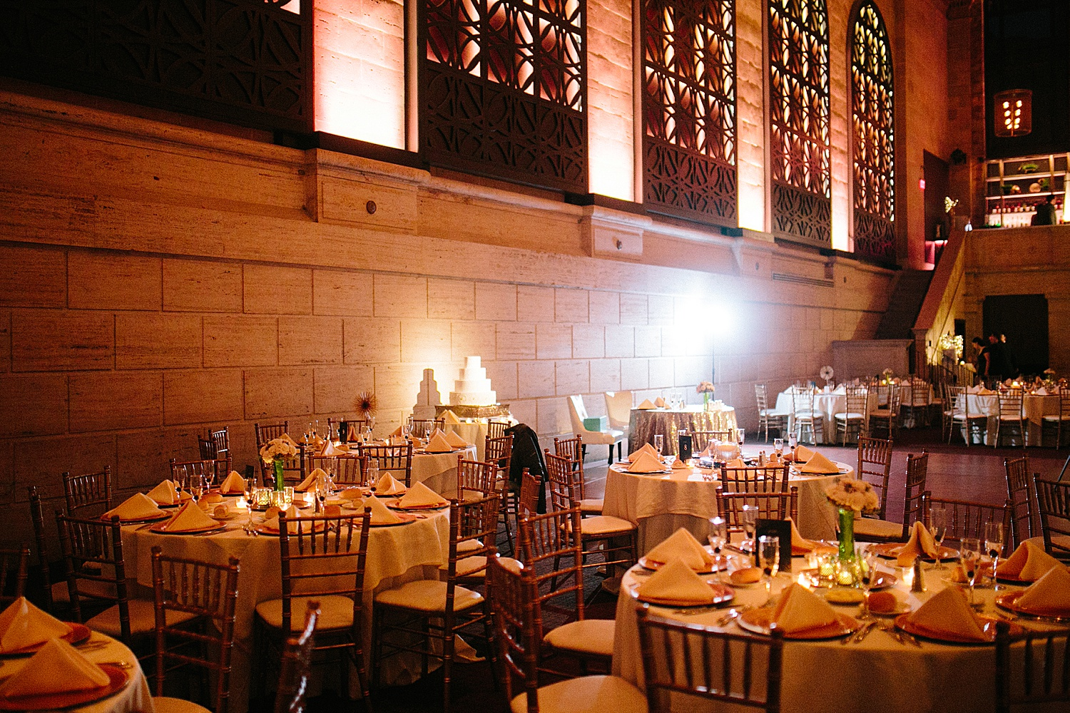 kirstentony_uniontrust_finleycatering_christchurch_philadelphia_wedding_image_0723.jpg