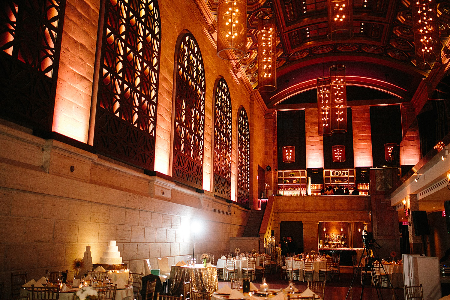 kirstentony_uniontrust_finleycatering_christchurch_philadelphia_wedding_image_0724.jpg