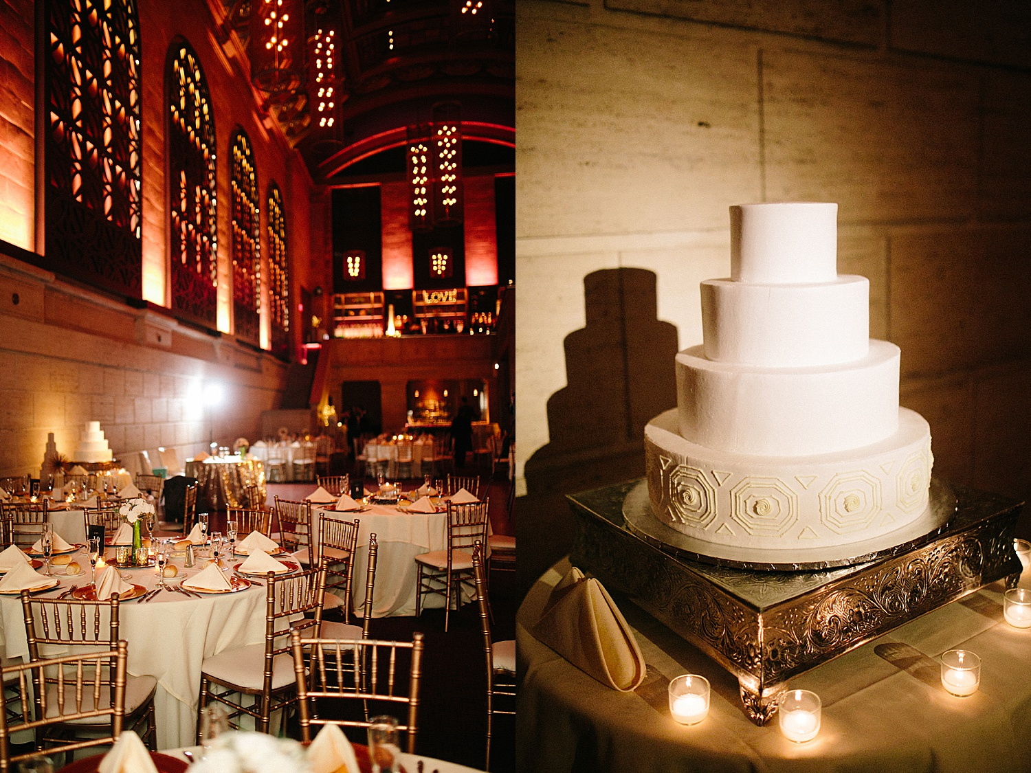 kirstentony_uniontrust_finleycatering_christchurch_philadelphia_wedding_image_0725.jpg