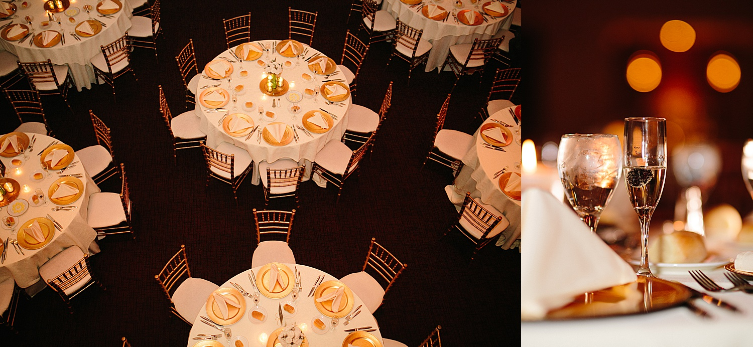 kirstentony_uniontrust_finleycatering_christchurch_philadelphia_wedding_image_0726.jpg