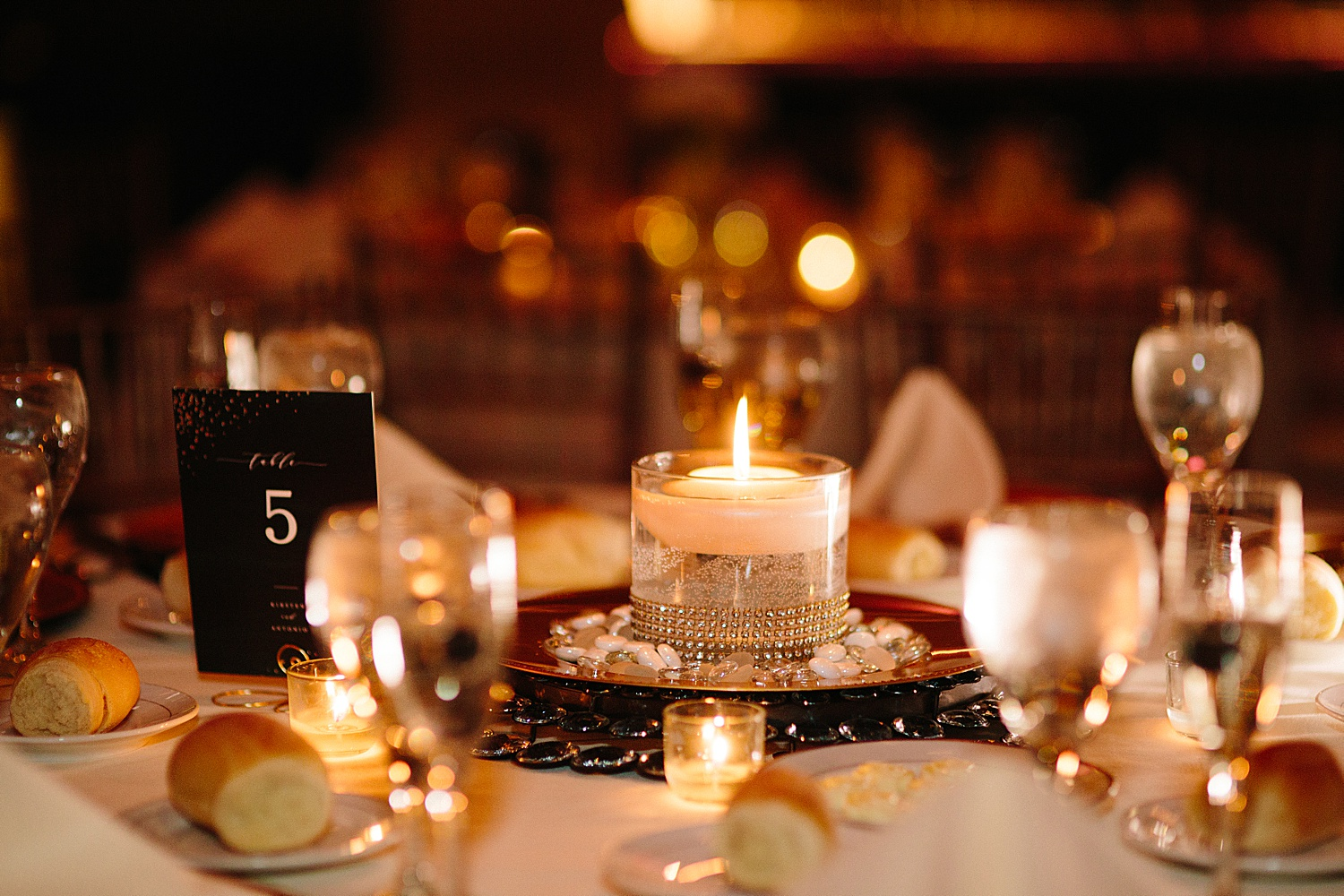 kirstentony_uniontrust_finleycatering_christchurch_philadelphia_wedding_image_0729.jpg