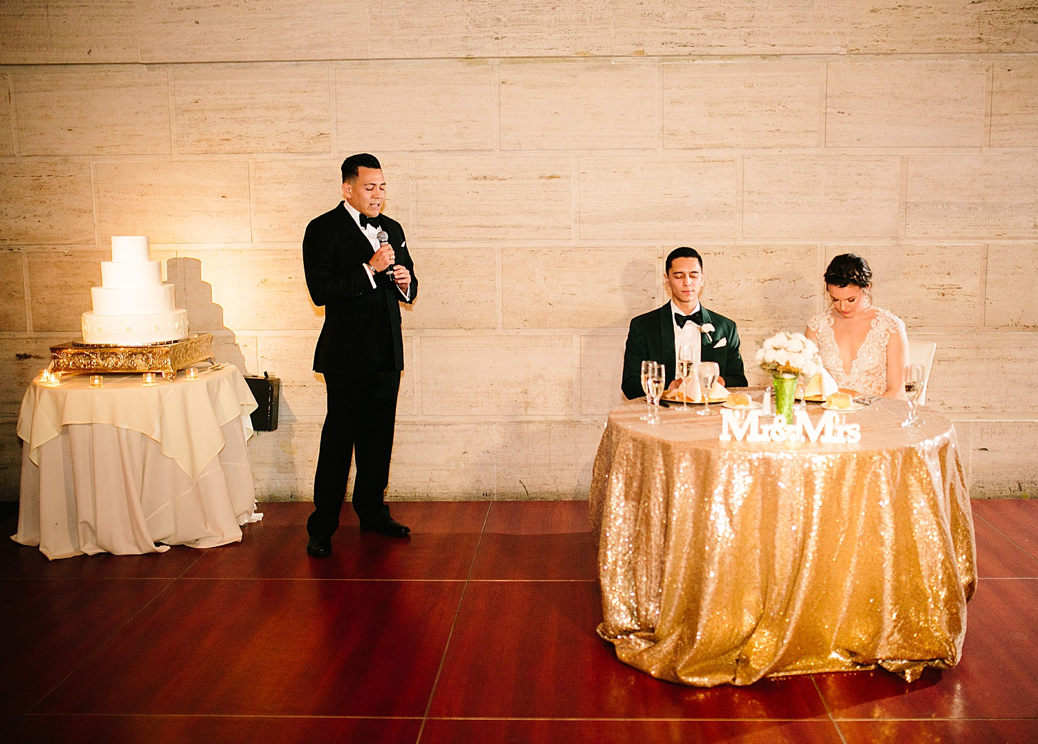 kirstentony_uniontrust_finleycatering_christchurch_philadelphia_wedding_image_0741.jpg