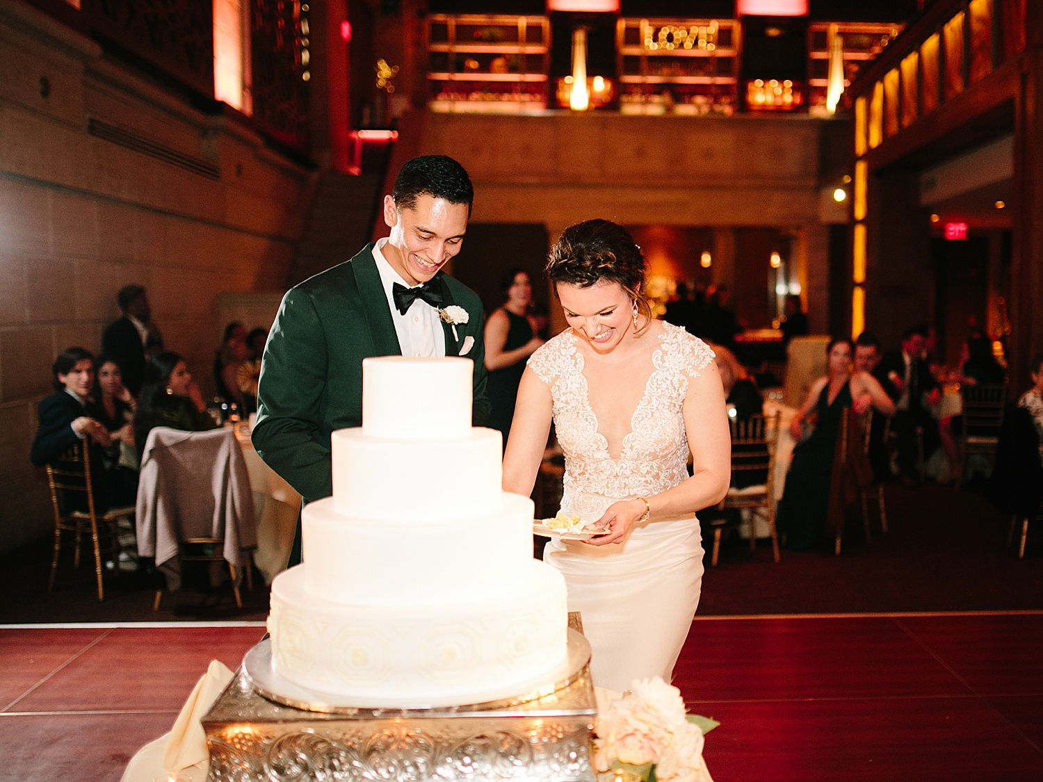 kirstentony_uniontrust_finleycatering_christchurch_philadelphia_wedding_image_0747.jpg