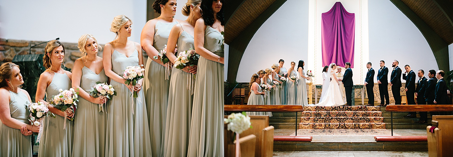 courtneyryan_sheraton_societyhill_philadelphia_merchantsexchange_wedding_image057.jpg