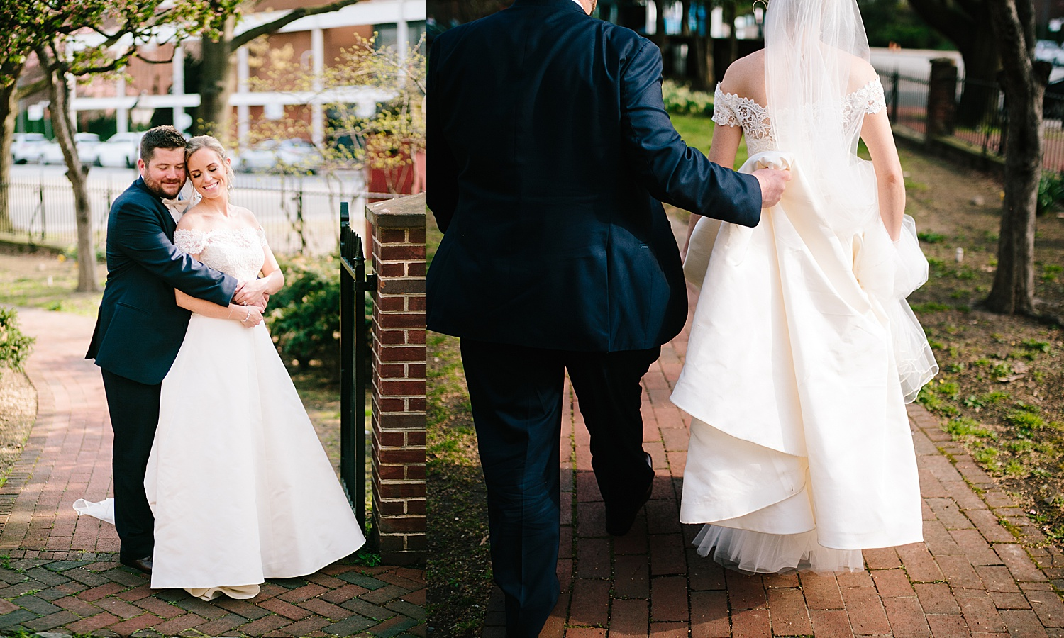 courtneyryan_sheraton_societyhill_philadelphia_merchantsexchange_wedding_image075.jpg