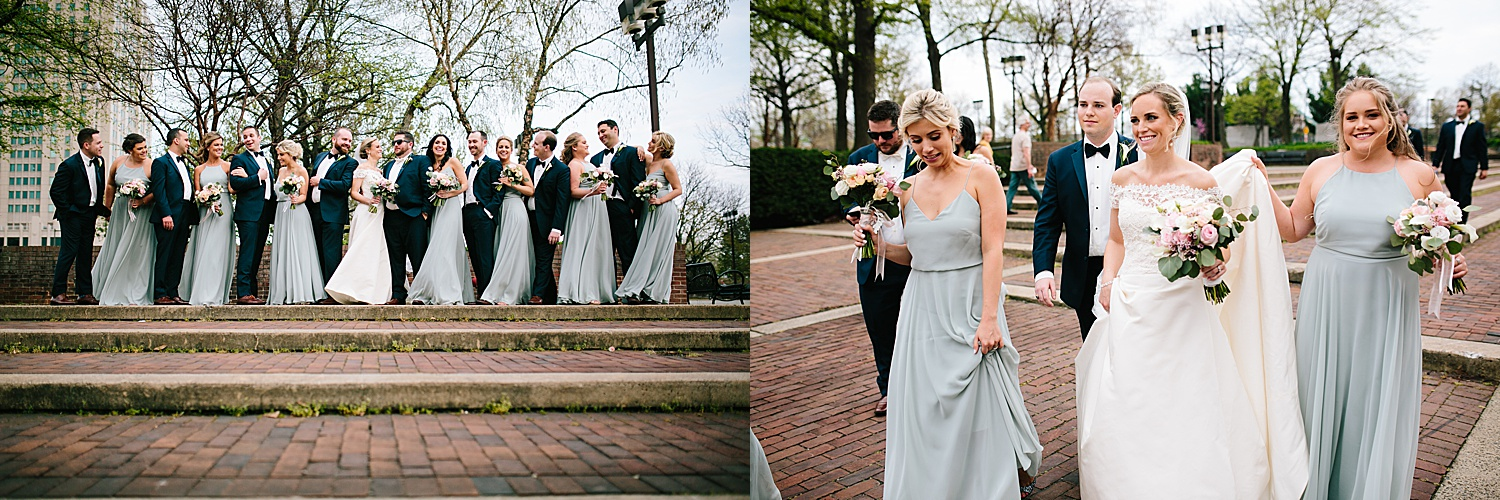 courtneyryan_sheraton_societyhill_philadelphia_merchantsexchange_wedding_image080.jpg