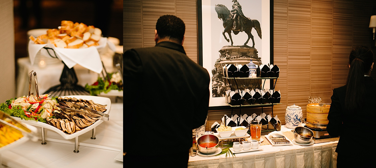 courtneyryan_sheraton_societyhill_philadelphia_merchantsexchange_wedding_image081.jpg