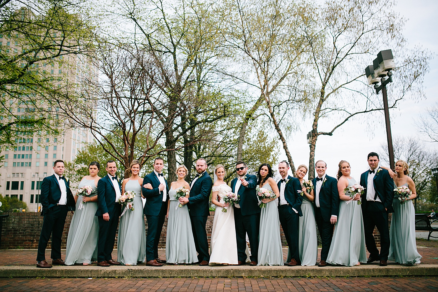 courtneyryan_sheraton_societyhill_philadelphia_merchantsexchange_wedding_image079.jpg