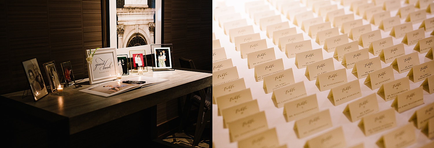 courtneyryan_sheraton_societyhill_philadelphia_merchantsexchange_wedding_image083.jpg