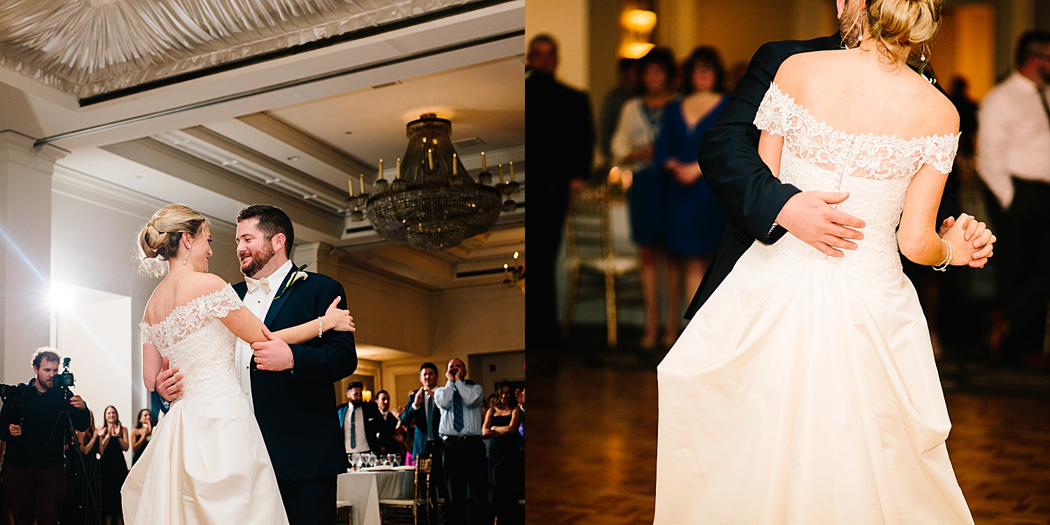 courtneyryan_sheraton_societyhill_philadelphia_merchantsexchange_wedding_image094.jpg