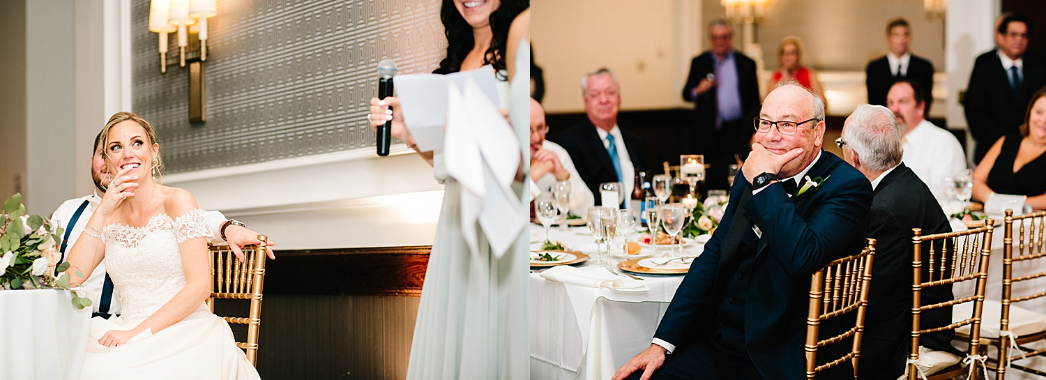 courtneyryan_sheraton_societyhill_philadelphia_merchantsexchange_wedding_image107.jpg