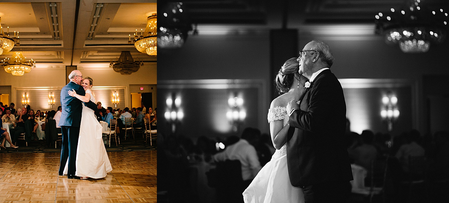 courtneyryan_sheraton_societyhill_philadelphia_merchantsexchange_wedding_image110.jpg