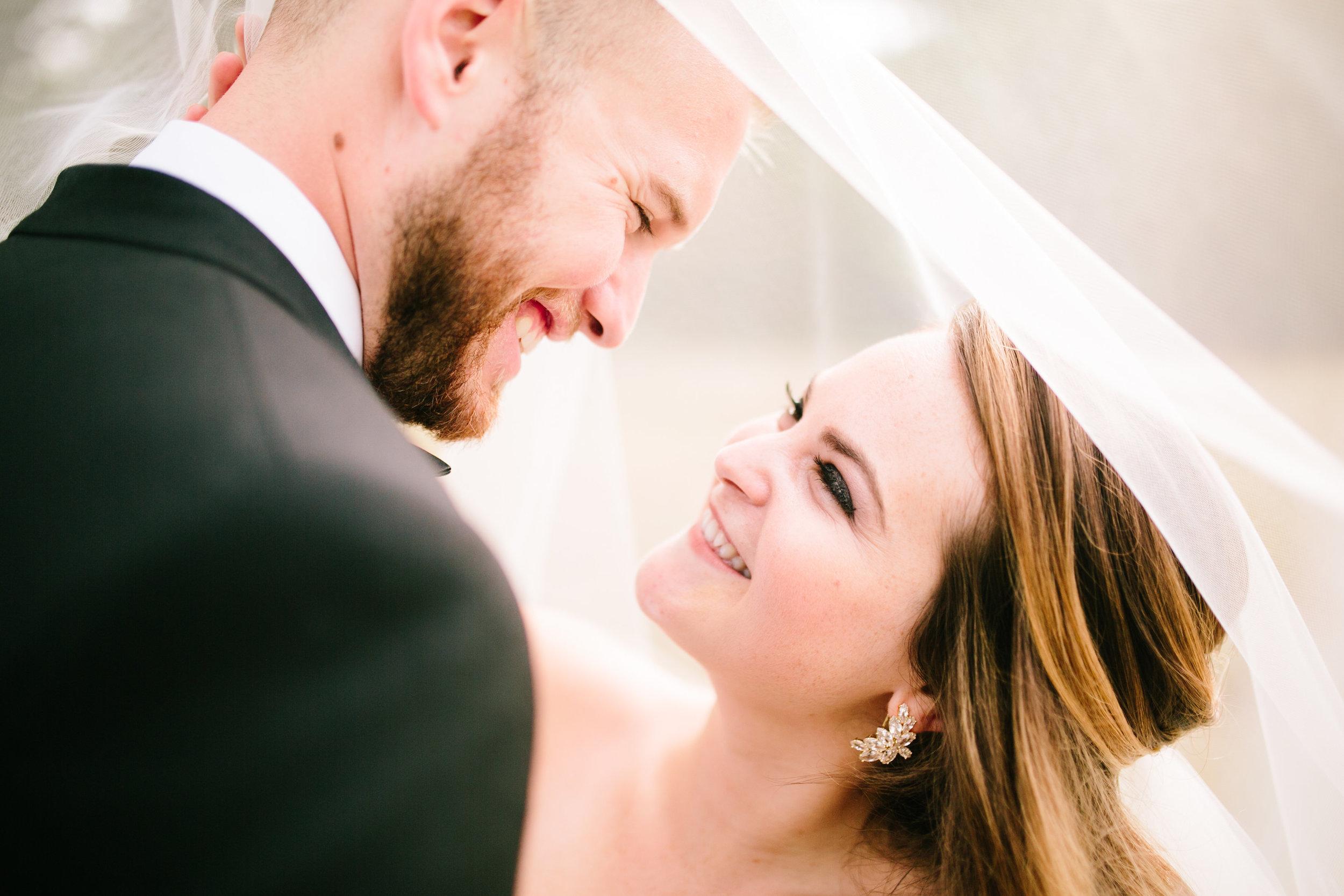 kelseyandharrison_radnorvalleycountryclub_wedding_image-745.jpg