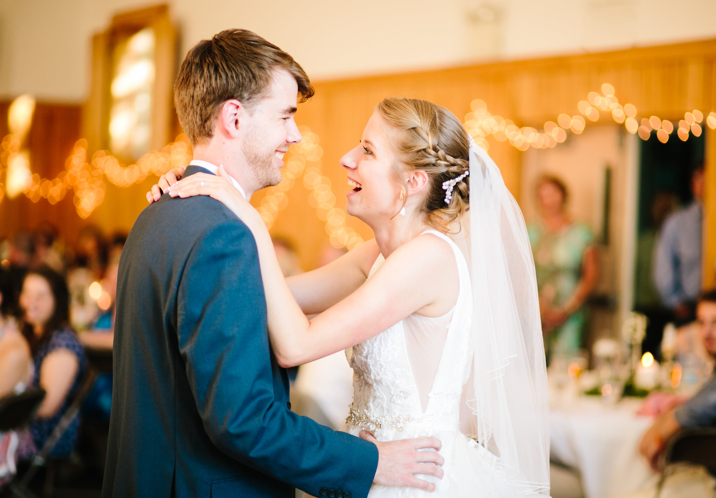 carleyauston_firstdance_elverson_pa_summer_wedding_image-11.jpg