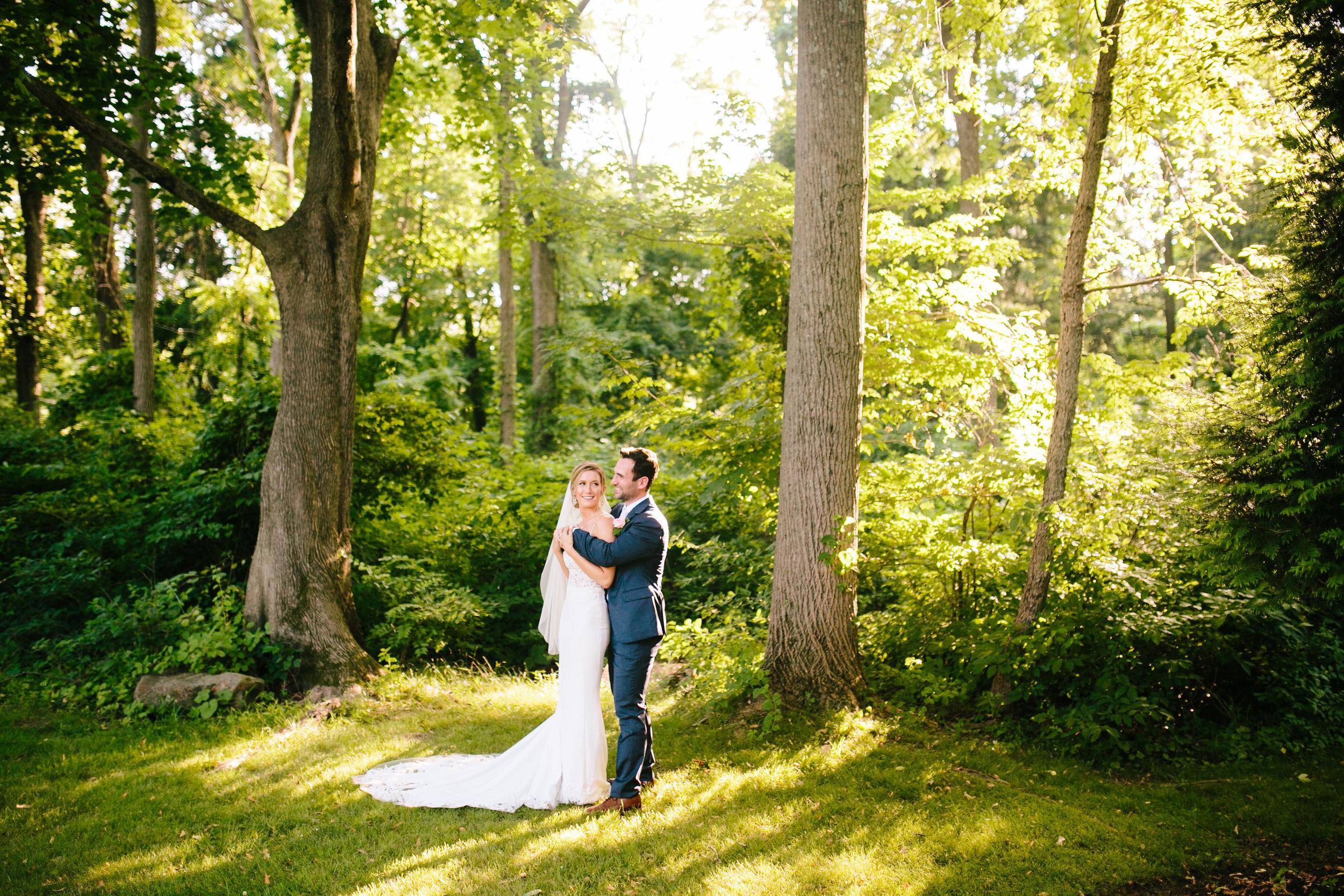 amyjamie_anthonywaynehouse_wedding_image-929.jpg