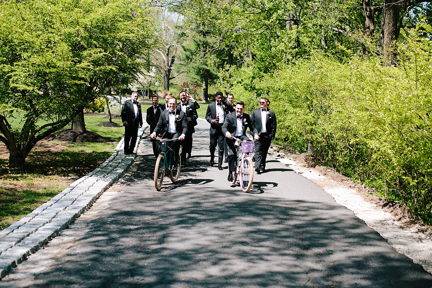 caitlingmarc_hotelduvillage_newhope_estate_spring_wedding)image027.jpg