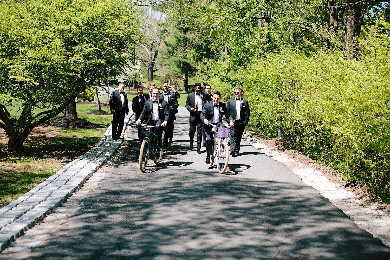 caitlingmarc_hotelduvillage_newhope_estate_spring_wedding)image027.jpg