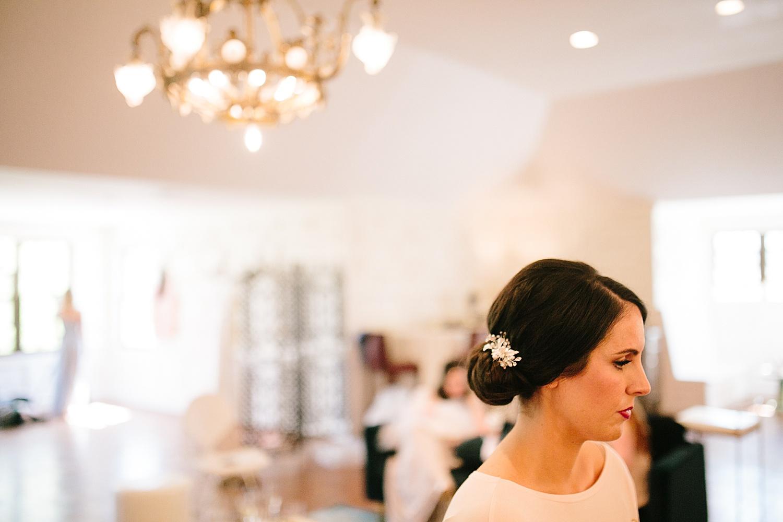 caitlingmarc_hotelduvillage_newhope_estate_spring_wedding)image029.jpg