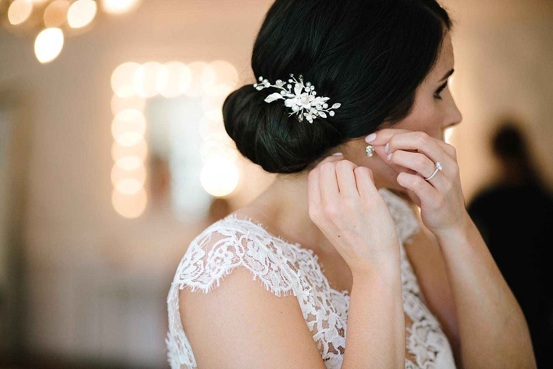 caitlingmarc_hotelduvillage_newhope_estate_spring_wedding)image035.jpg