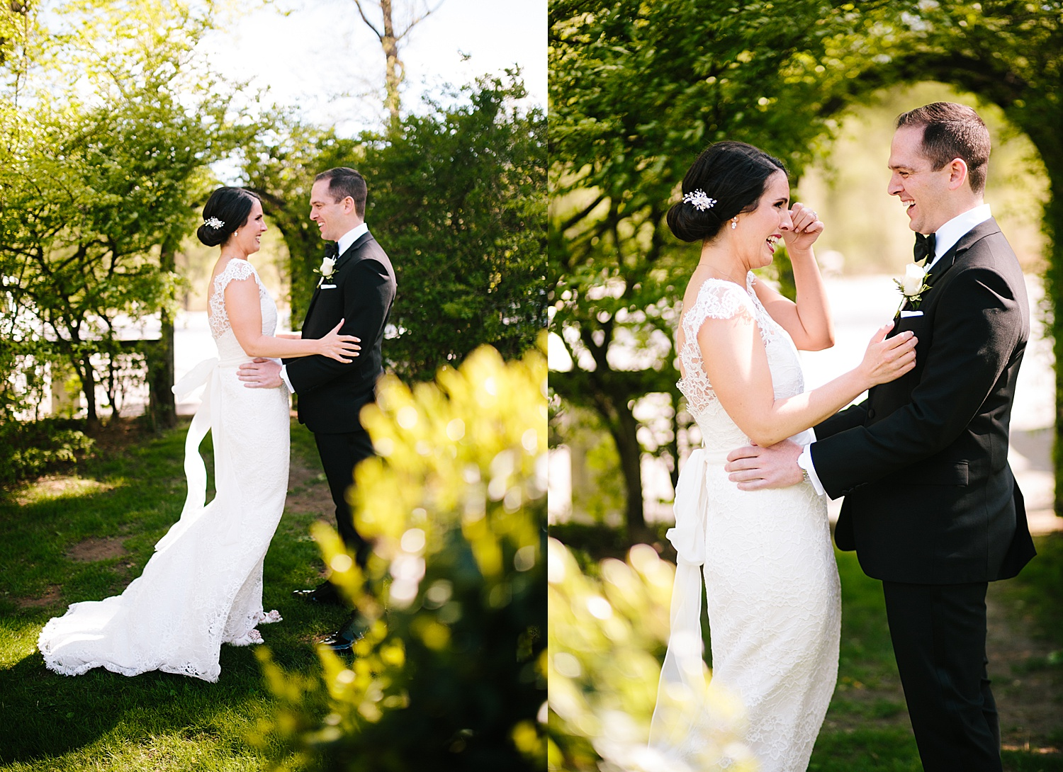 caitlingmarc_hotelduvillage_newhope_estate_spring_wedding)image039.jpg