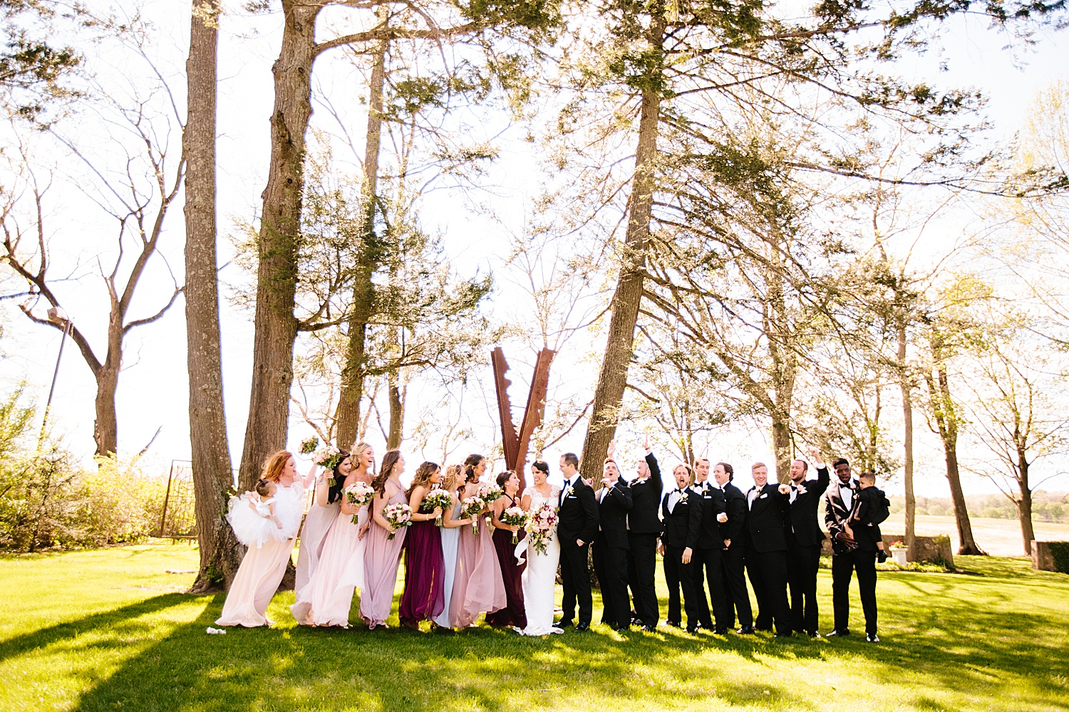 caitlingmarc_hotelduvillage_newhope_estate_spring_wedding)image044.jpg