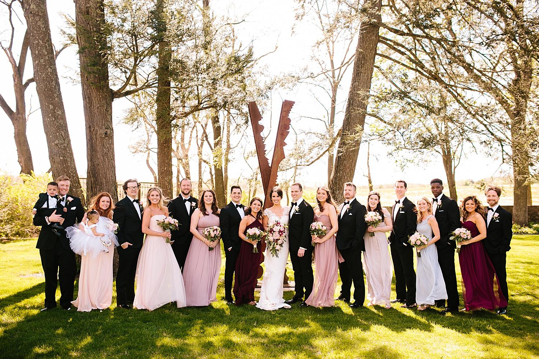 caitlingmarc_hotelduvillage_newhope_estate_spring_wedding)image045.jpg