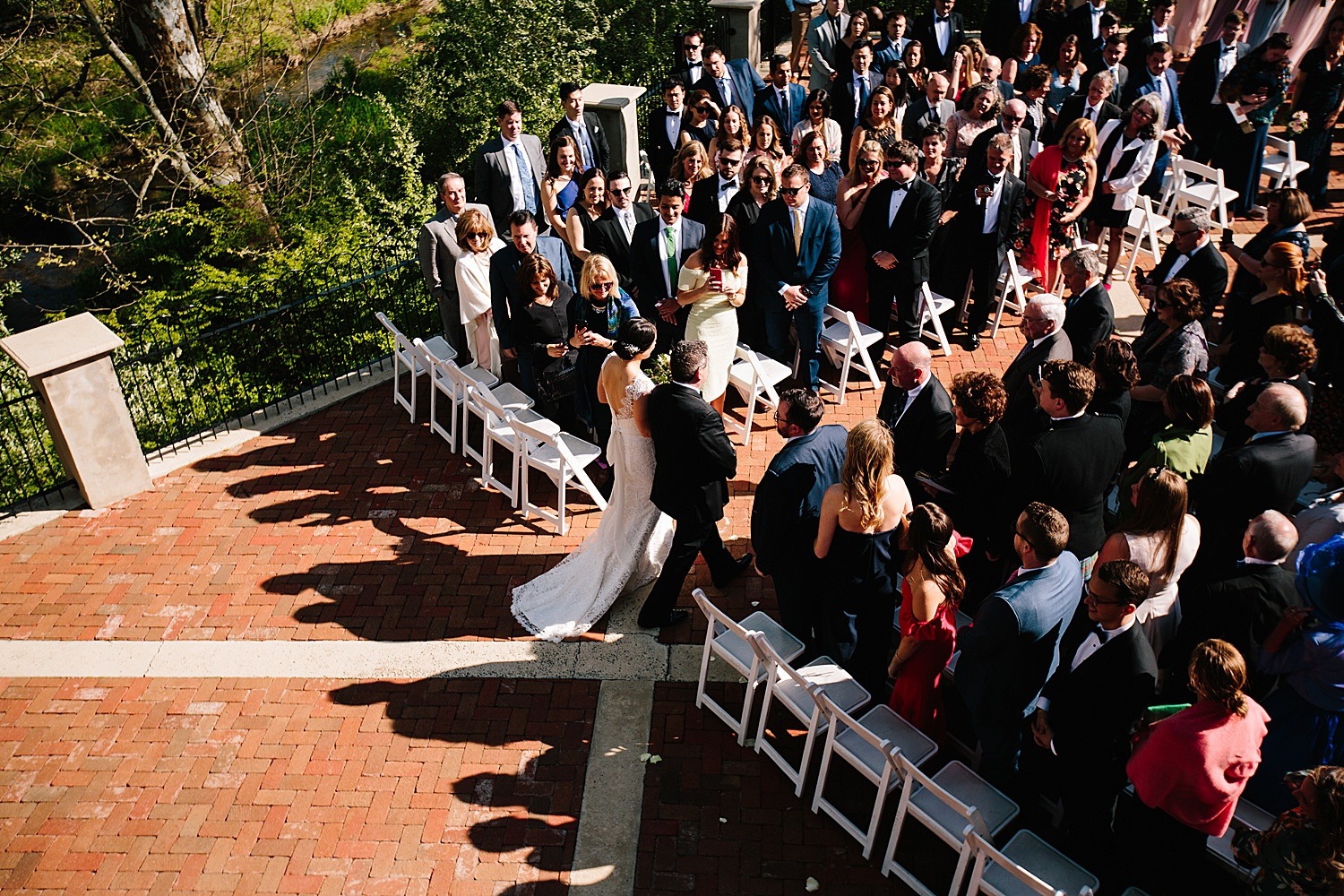 caitlingmarc_hotelduvillage_newhope_estate_spring_wedding)image049.jpg