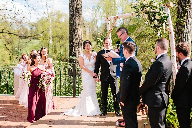 caitlingmarc_hotelduvillage_newhope_estate_spring_wedding)image050.jpg