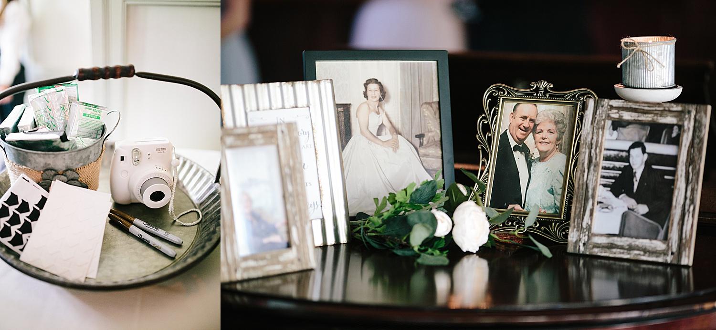 caitlingmarc_hotelduvillage_newhope_estate_spring_wedding)image058.jpg