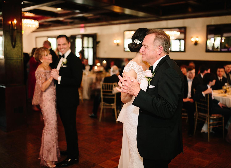 caitlingmarc_hotelduvillage_newhope_estate_spring_wedding)image074.jpg