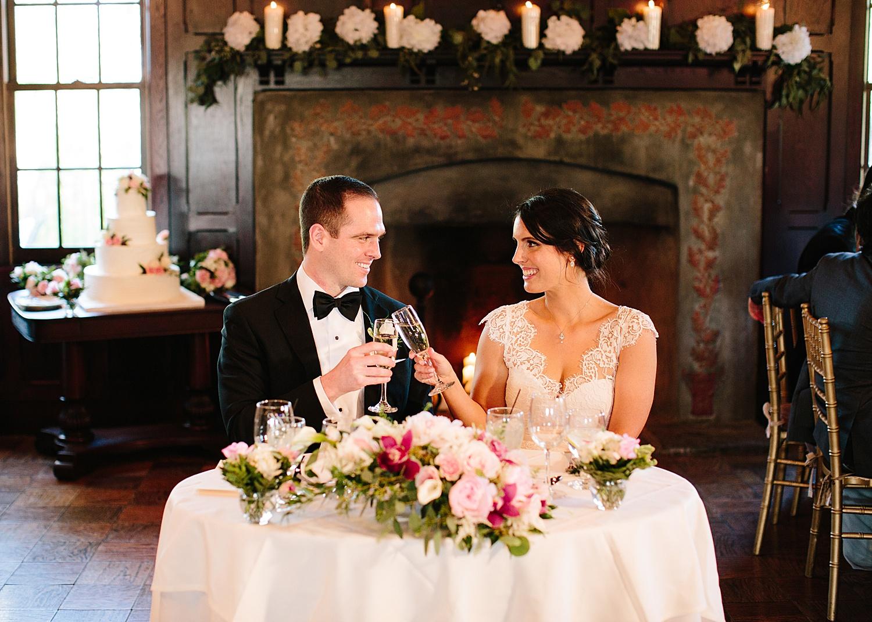 caitlingmarc_hotelduvillage_newhope_estate_spring_wedding)image076.jpg