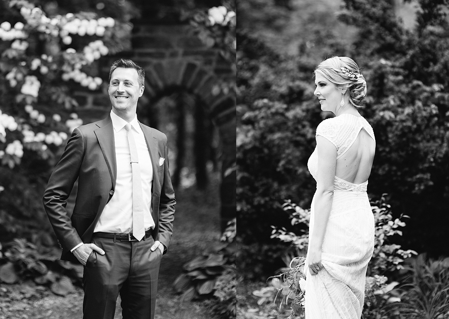 chelseachris_duke_art_gallery_wedding_image_045.jpg
