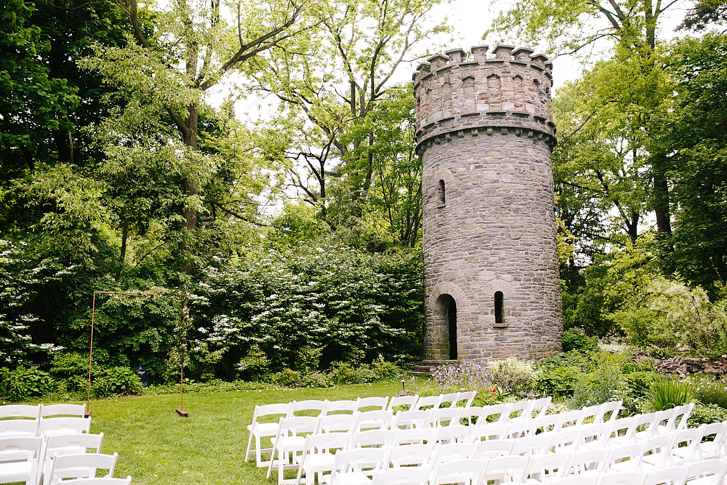 chelseachris_duke_art_gallery_wedding_image_047.jpg