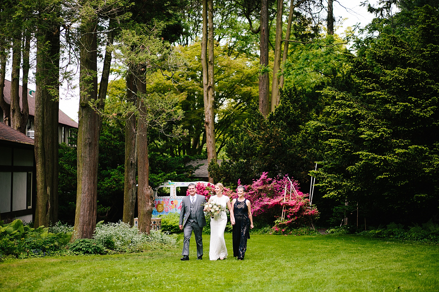 chelseachris_duke_art_gallery_wedding_image_056.jpg