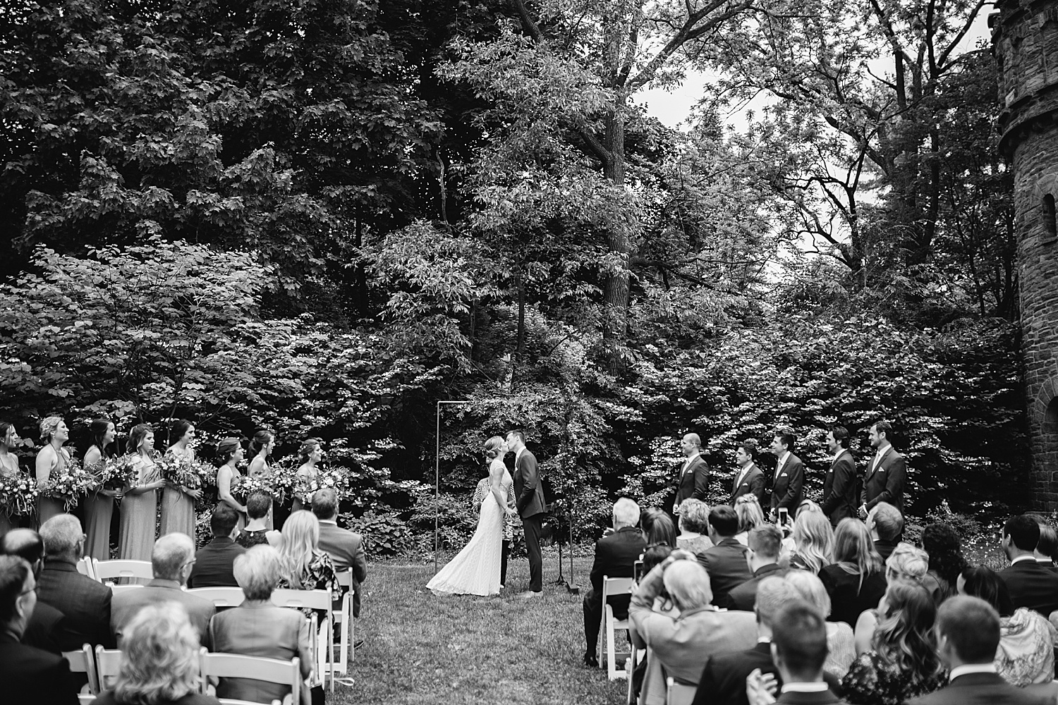 chelseachris_duke_art_gallery_wedding_image_063.jpg