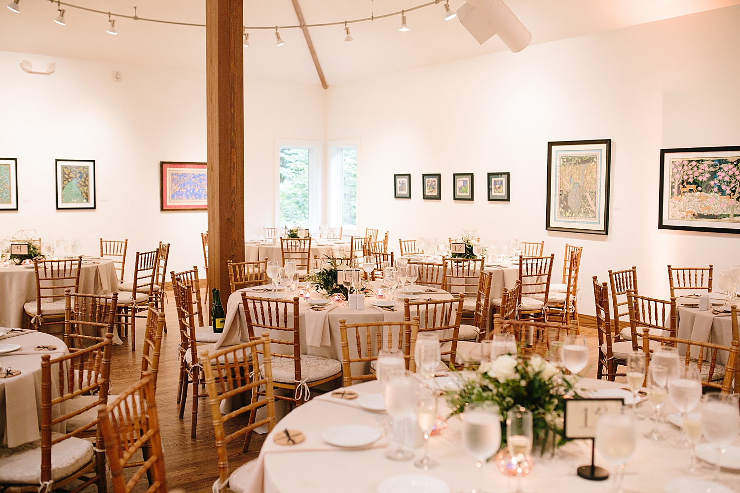 chelseachris_duke_art_gallery_wedding_image_077.jpg