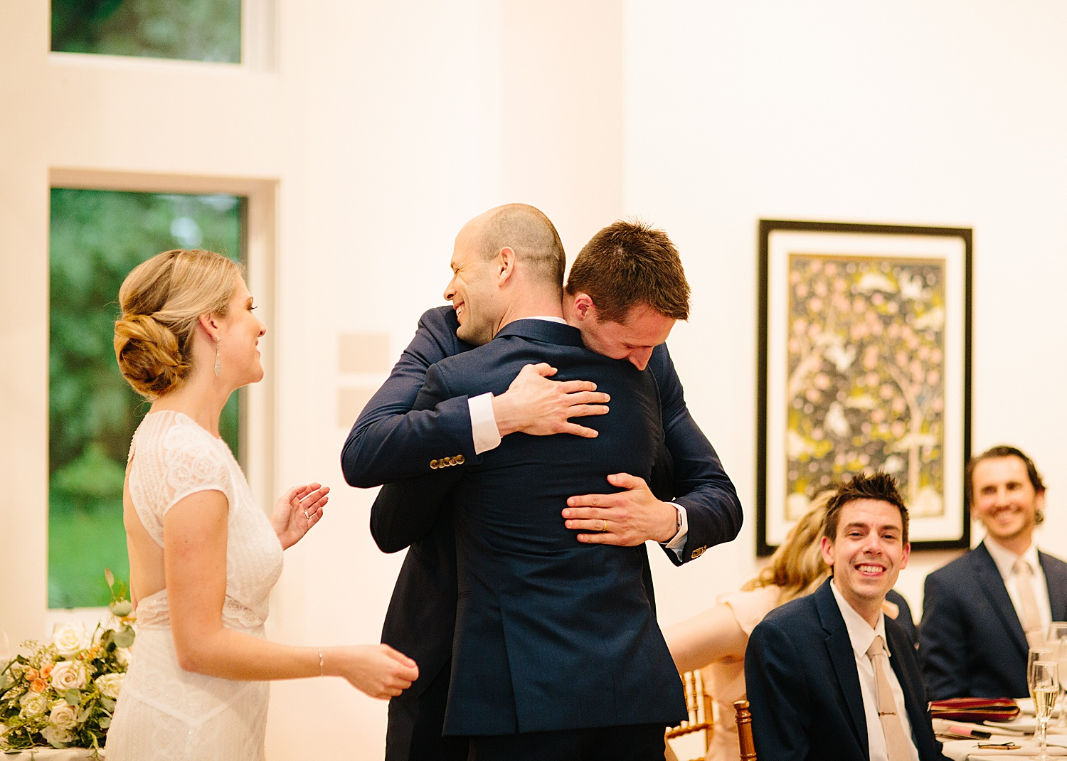 chelseachris_duke_art_gallery_wedding_image_085.jpg