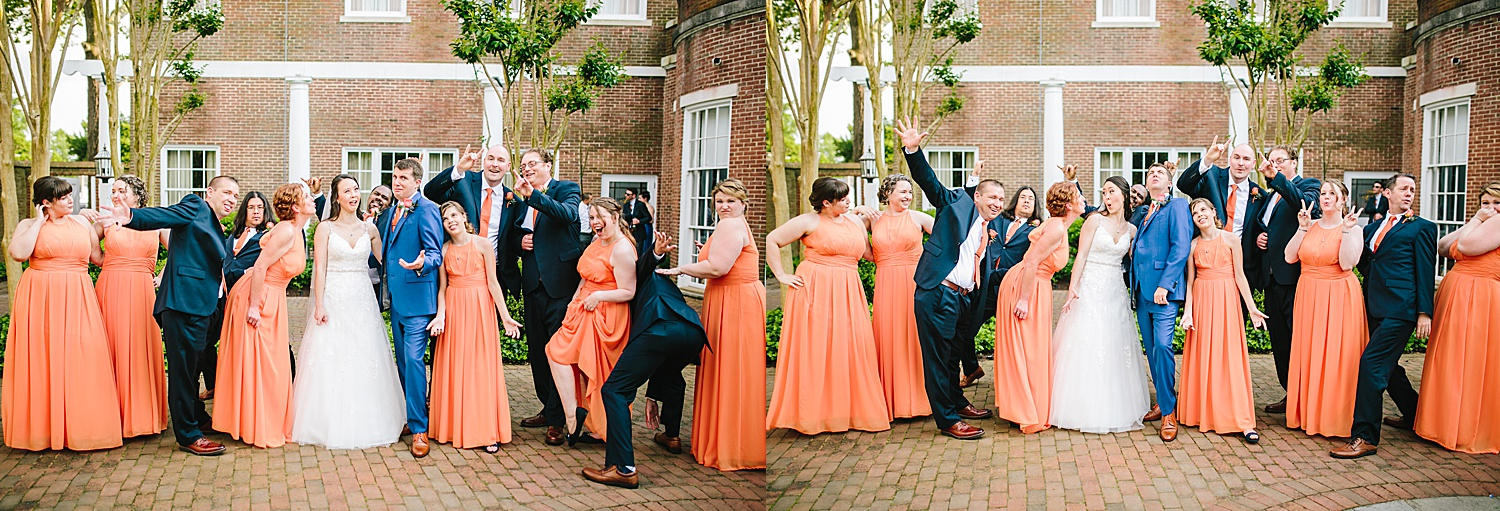 angelabruce_tidewater_inn_maryland_harrypotter_nerdy_wedding_image_052.jpg