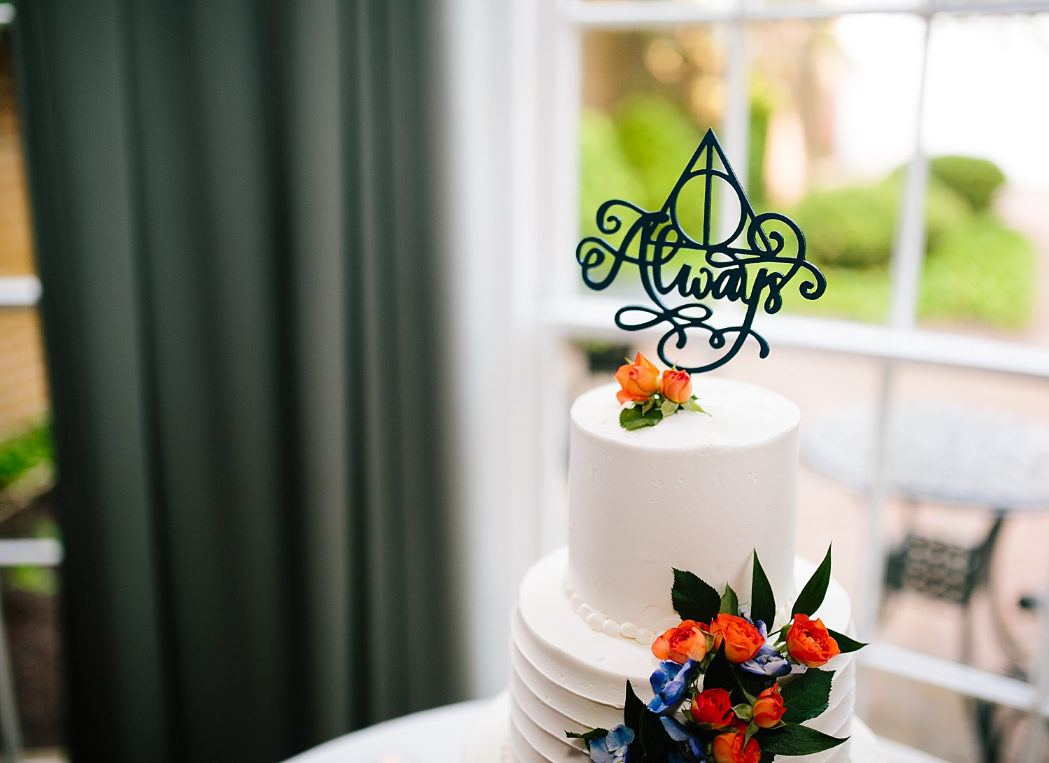 angelabruce_tidewater_inn_maryland_harrypotter_nerdy_wedding_image_059.jpg