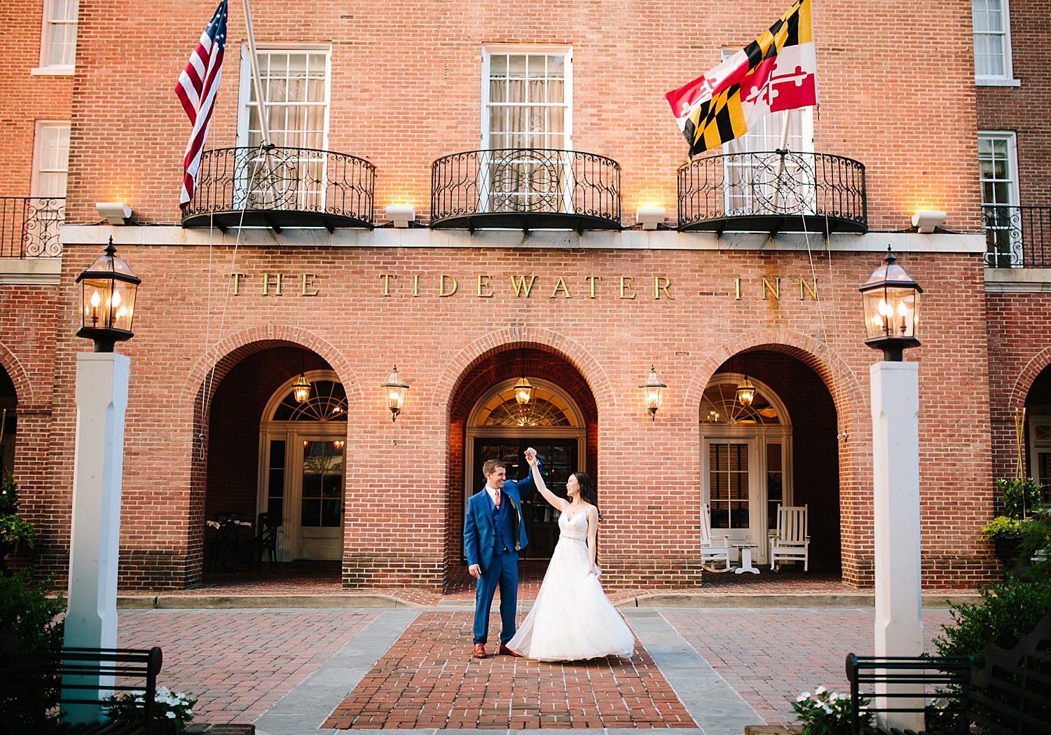 angelabruce_tidewater_inn_maryland_harrypotter_nerdy_wedding_image_076.jpg
