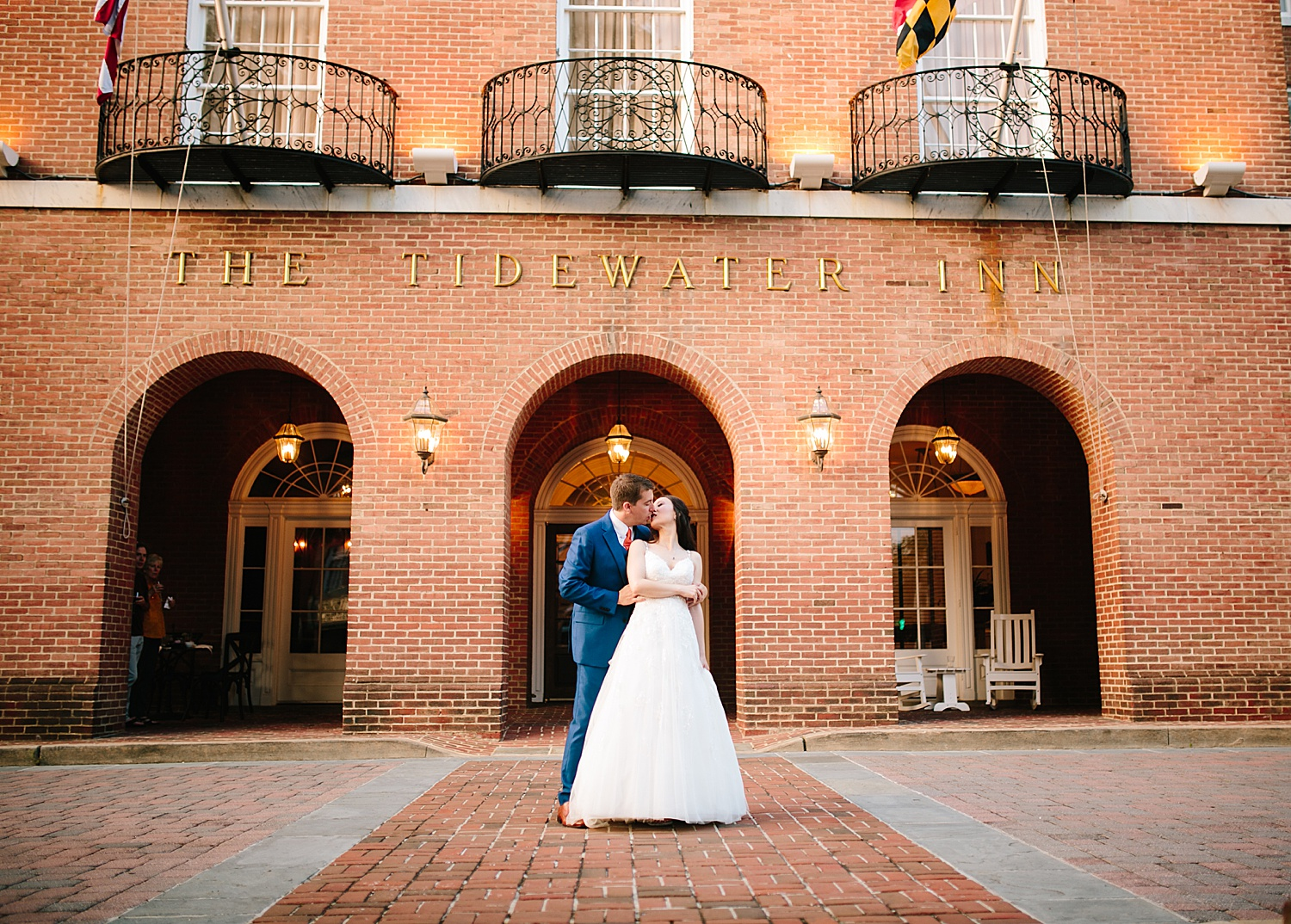 angelabruce_tidewater_inn_maryland_harrypotter_nerdy_wedding_image_077.jpg