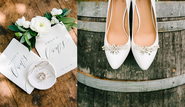 emilyaustin_rosebank_winery_newhope_farm_wedding_image006.jpg