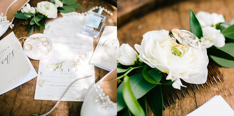 emilyaustin_rosebank_winery_newhope_farm_wedding_image007.jpg