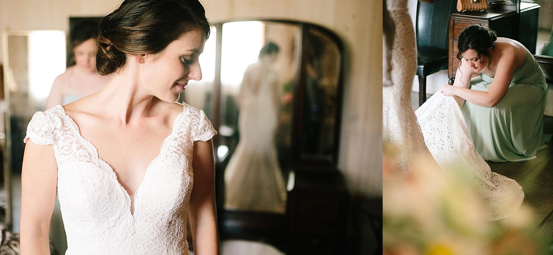 emilyaustin_rosebank_winery_newhope_farm_wedding_image015.jpg